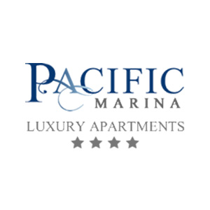 Pacific-Marina-Apartments