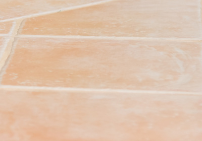 tile-and-grout-cleaning-coffs